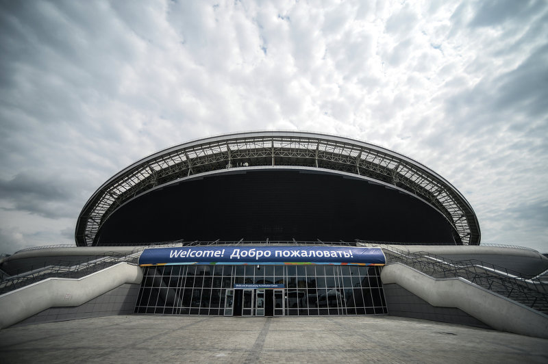 http://stadiums.at.ua/_nw/227/37231597.jpg