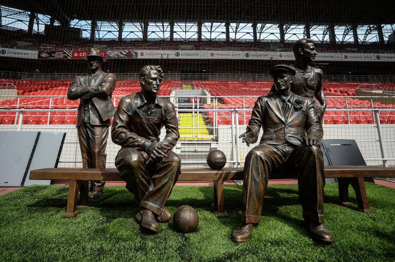 http://stadiums.at.ua/_nw/227/40836117.jpg