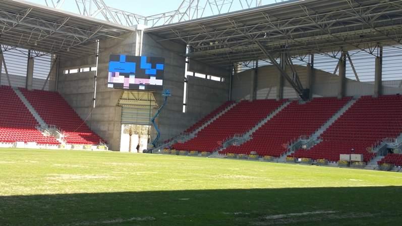 http://stadiums.at.ua/_nw/227/41000943.jpg