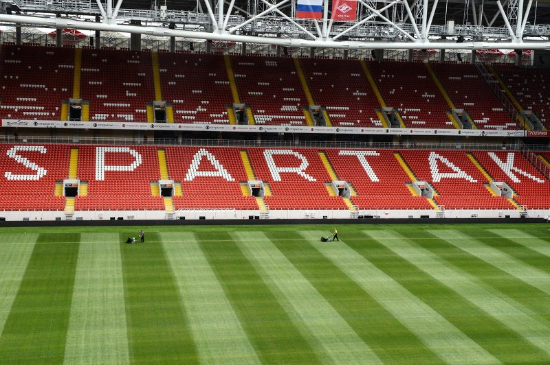 http://stadiums.at.ua/_nw/227/48916210.jpg