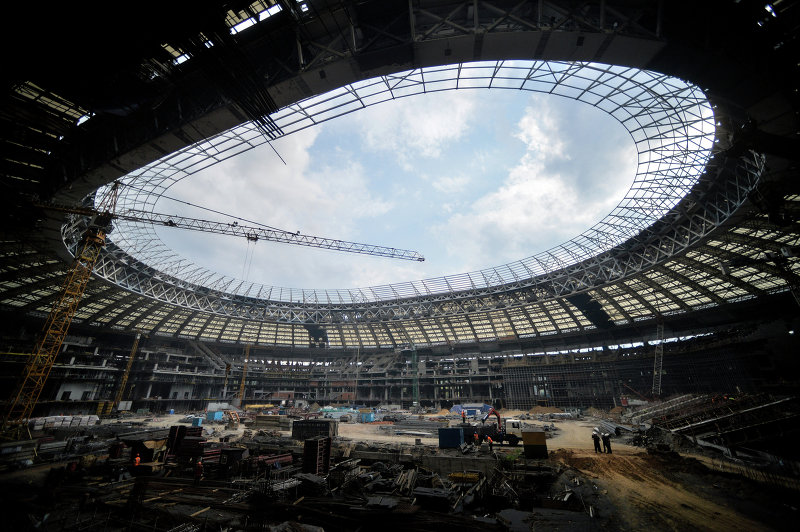 http://stadiums.at.ua/_nw/227/54889138.jpg