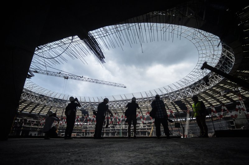 http://stadiums.at.ua/_nw/227/55750894.jpg