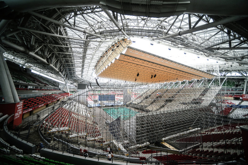 http://stadiums.at.ua/_nw/227/55990028.jpg