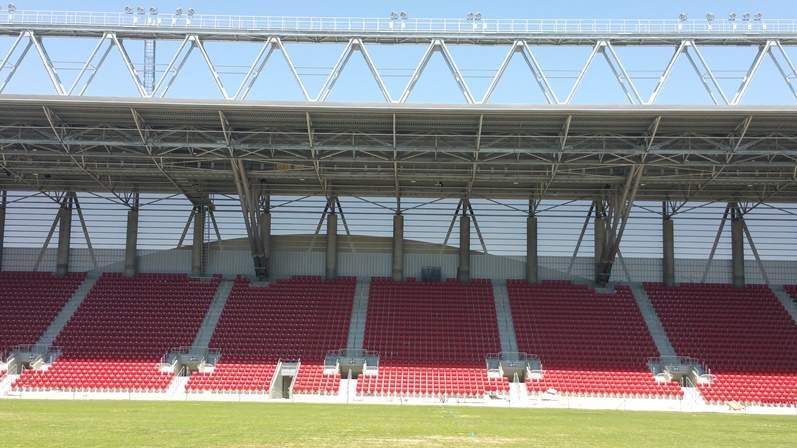 http://stadiums.at.ua/_nw/227/78519112.jpg