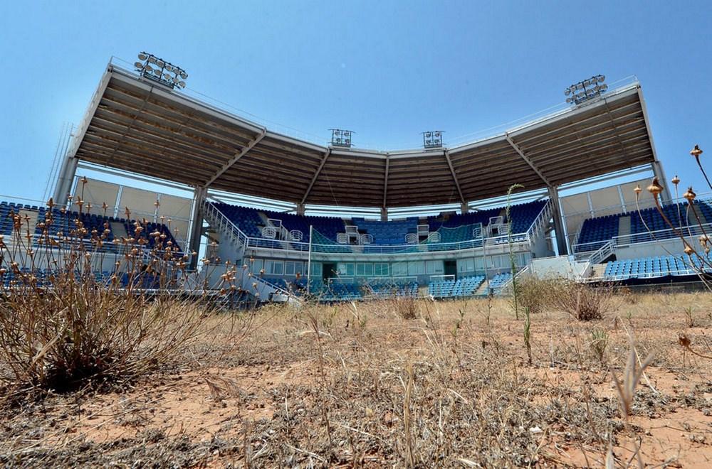 http://stadiums.at.ua/_nw/227/80727050.jpg