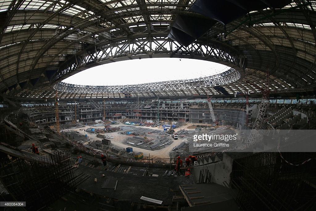 http://stadiums.at.ua/_nw/227/82760319.jpg