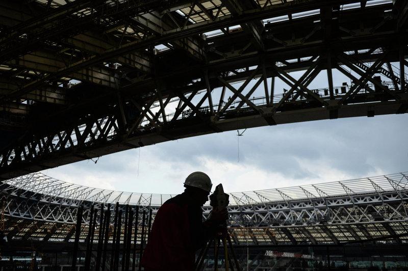 http://stadiums.at.ua/_nw/227/92433782.jpg