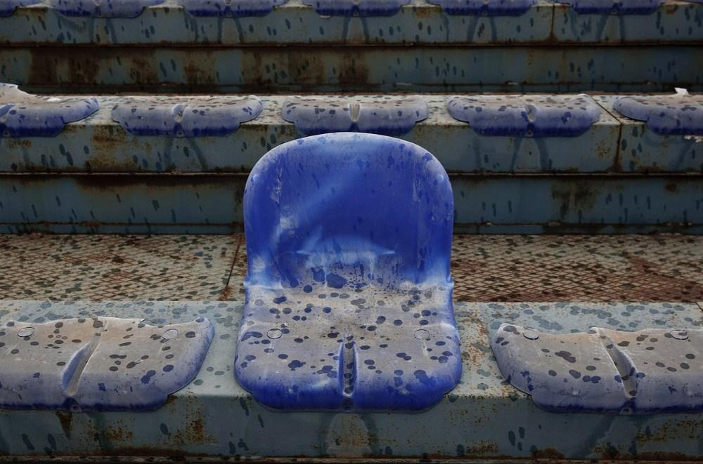 http://stadiums.at.ua/_nw/227/95088818.jpg