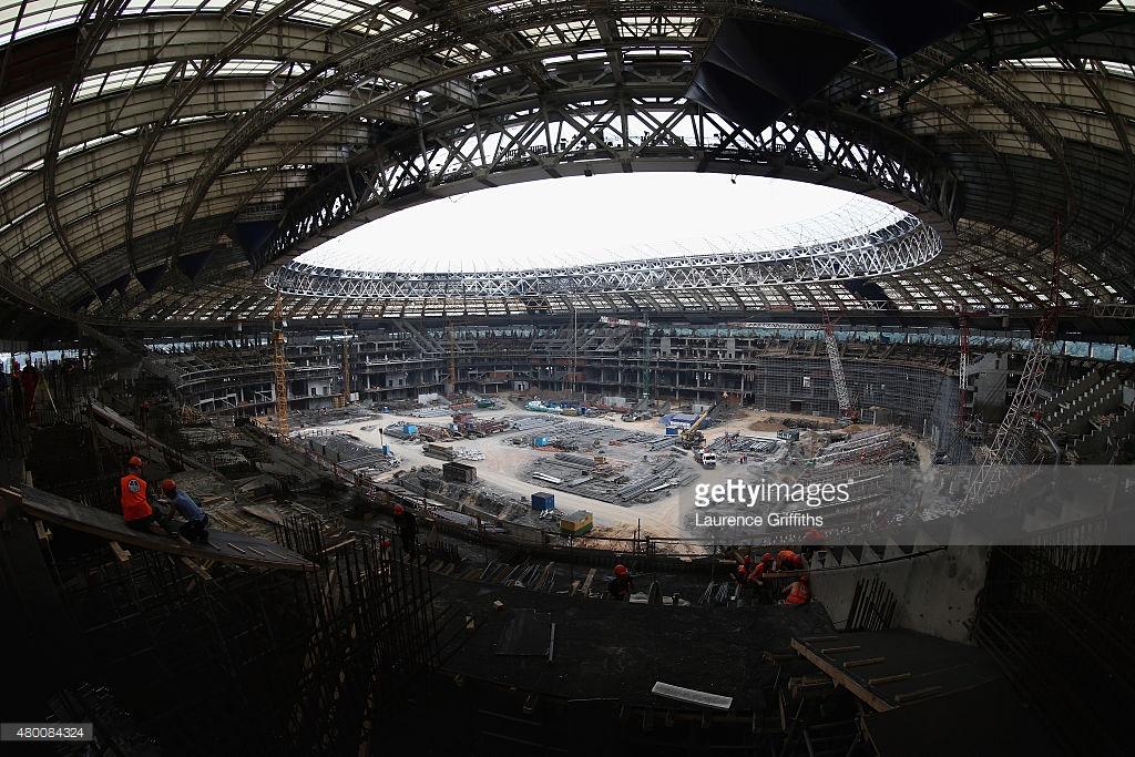 http://stadiums.at.ua/_nw/227/95131687.jpg