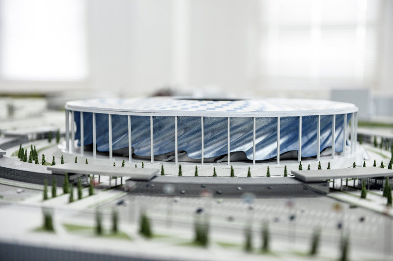 http://stadiums.at.ua/_nw/227/97944241.jpg