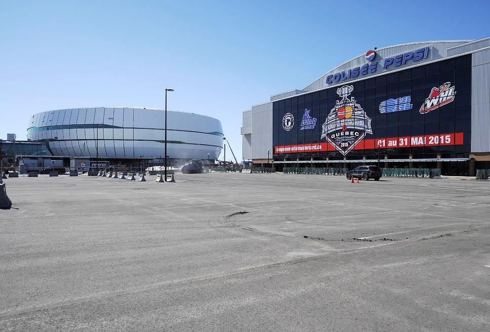 http://stadiums.at.ua/_nw/228/00778419.jpg