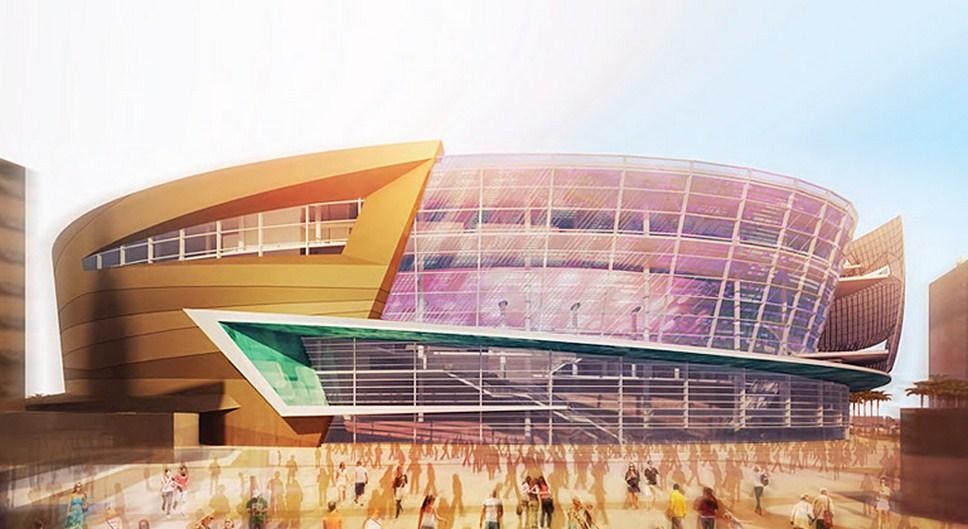 http://stadiums.at.ua/_nw/228/01389243.jpg