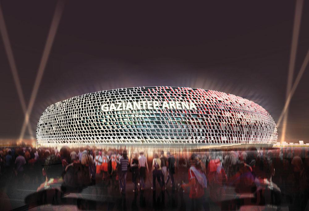 http://stadiums.at.ua/_nw/228/01577108.jpeg