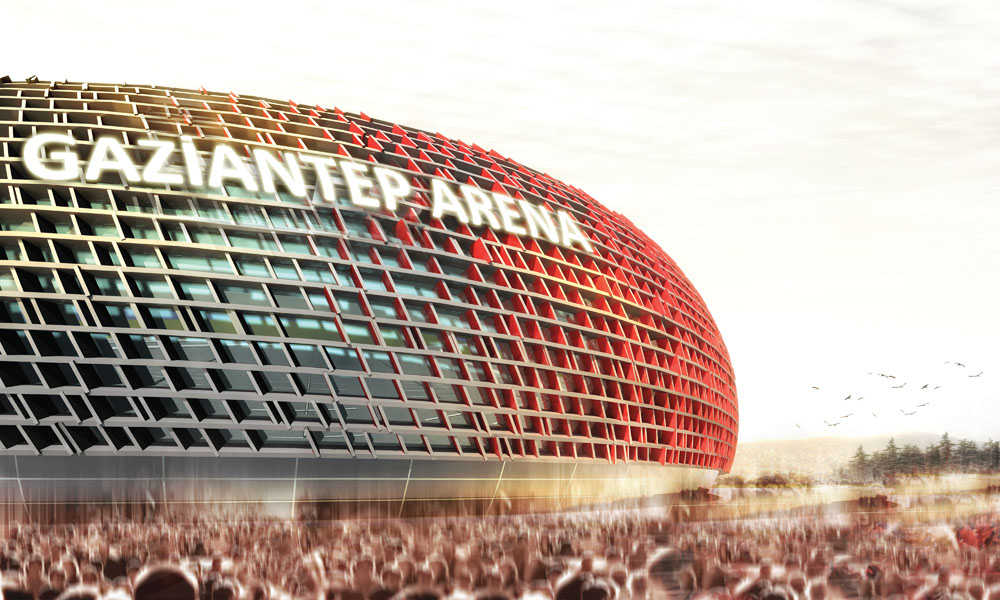 http://stadiums.at.ua/_nw/228/02099691.jpeg