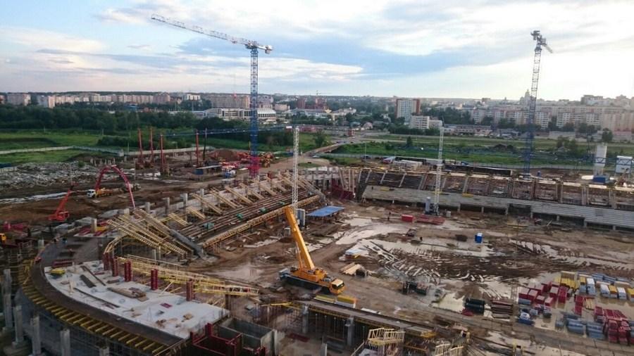 http://stadiums.at.ua/_nw/228/11385286.jpg