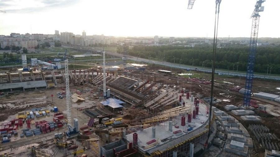 http://stadiums.at.ua/_nw/228/23783619.jpg