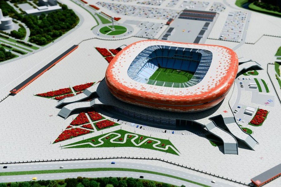 http://stadiums.at.ua/_nw/228/26382015.jpg