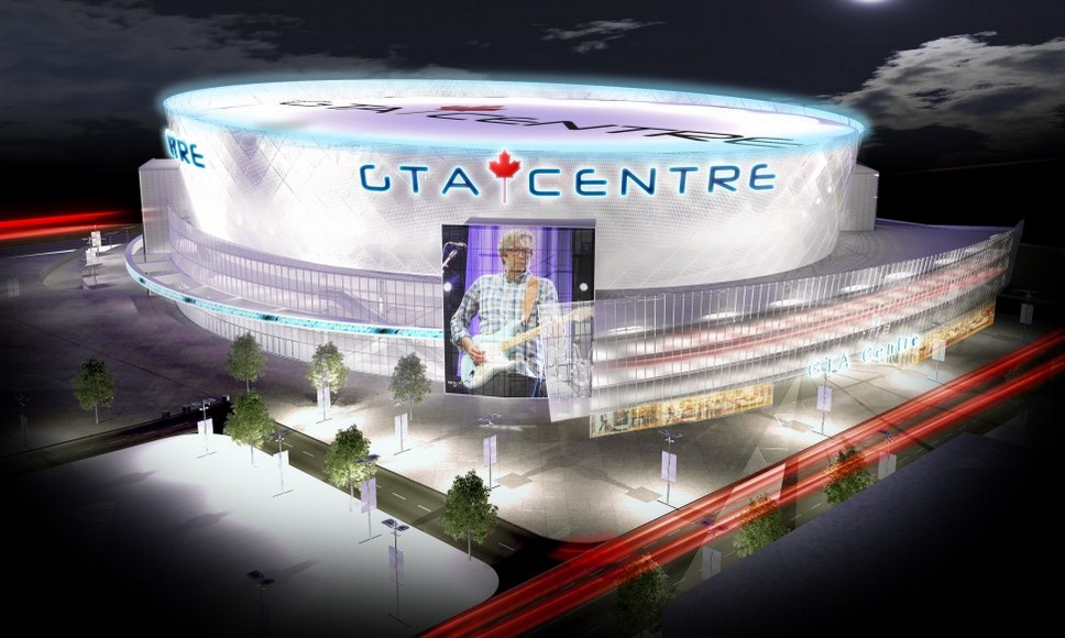 http://stadiums.at.ua/_nw/228/28260321.jpg