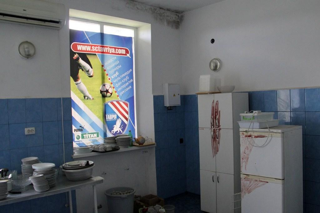 http://stadiums.at.ua/_nw/228/30012203.jpg