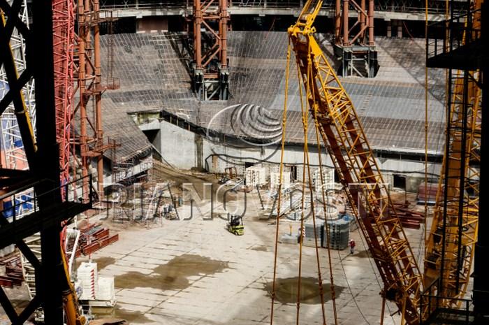 http://stadiums.at.ua/_nw/228/30734816.jpg