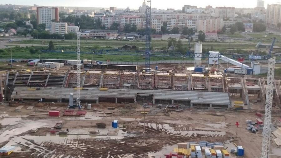 http://stadiums.at.ua/_nw/228/31075427.jpg