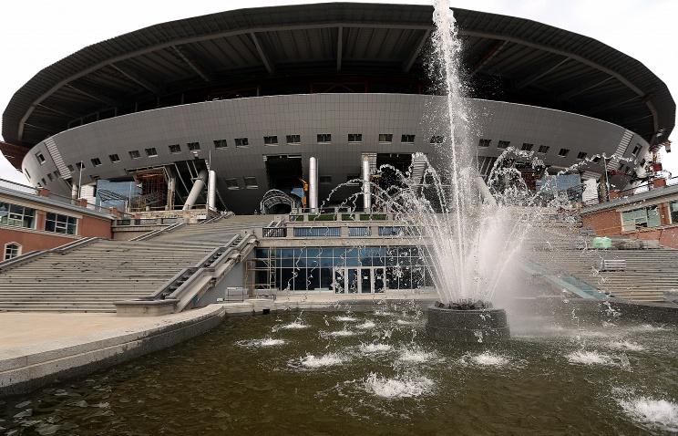 http://stadiums.at.ua/_nw/228/49087332.jpg