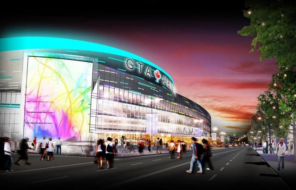 http://stadiums.at.ua/_nw/228/78713552.jpg