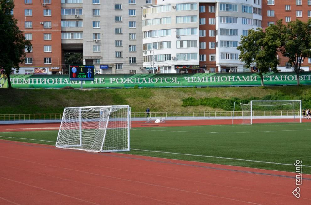 http://stadiums.at.ua/_nw/229/21878493.jpg
