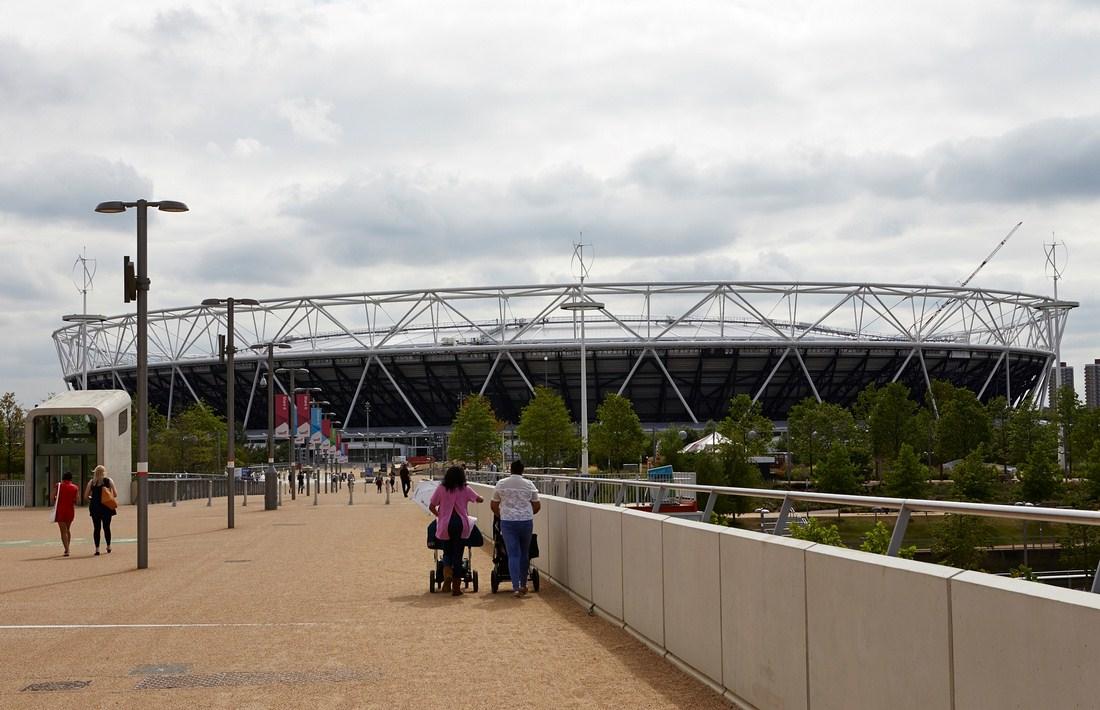 http://stadiums.at.ua/_nw/229/23037471.jpg