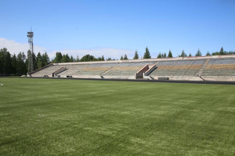 http://stadiums.at.ua/_nw/229/60558771.jpg