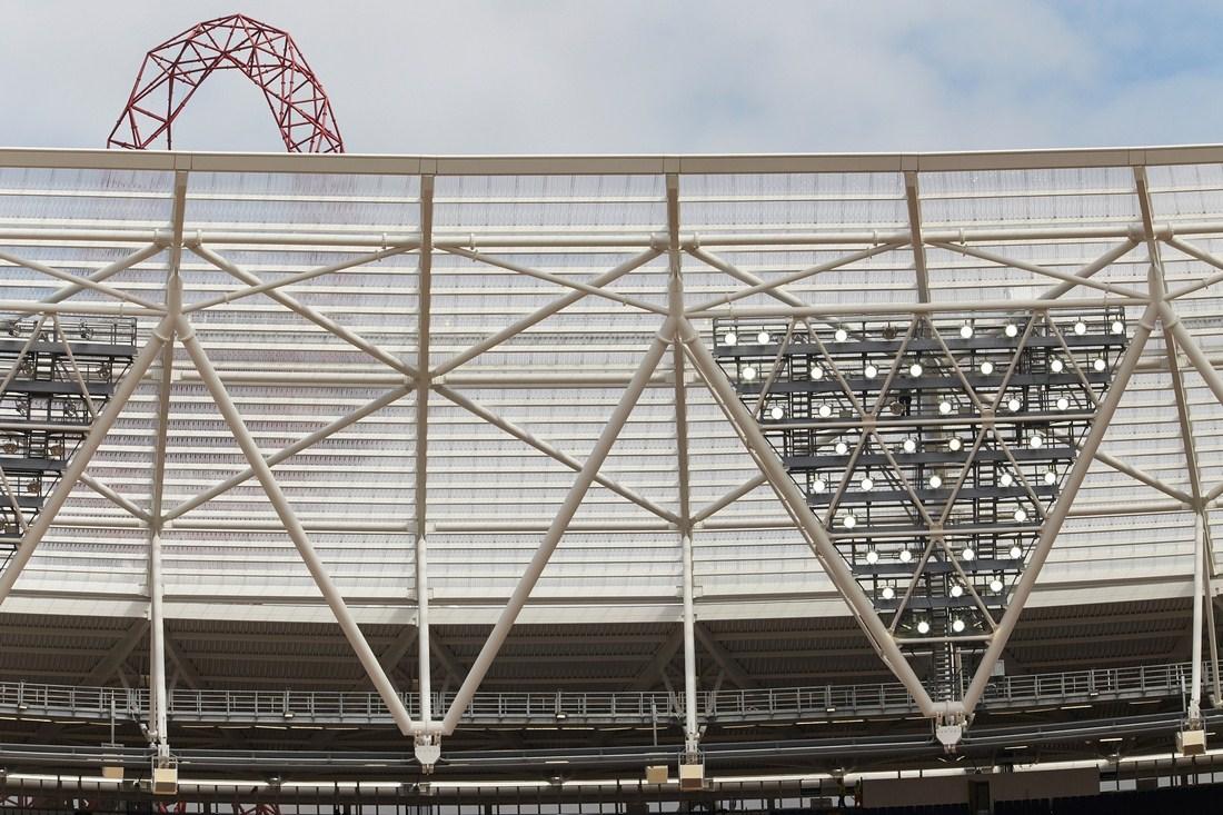 http://stadiums.at.ua/_nw/229/76882605.jpg