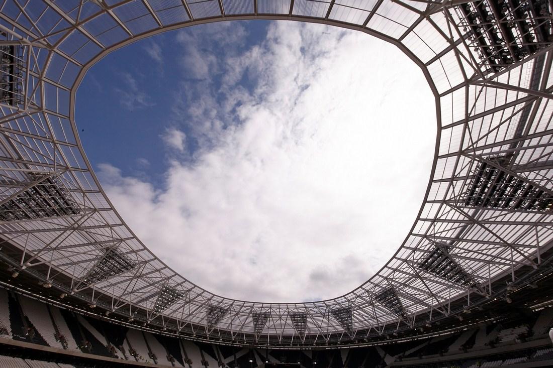 http://stadiums.at.ua/_nw/229/89906739.jpg