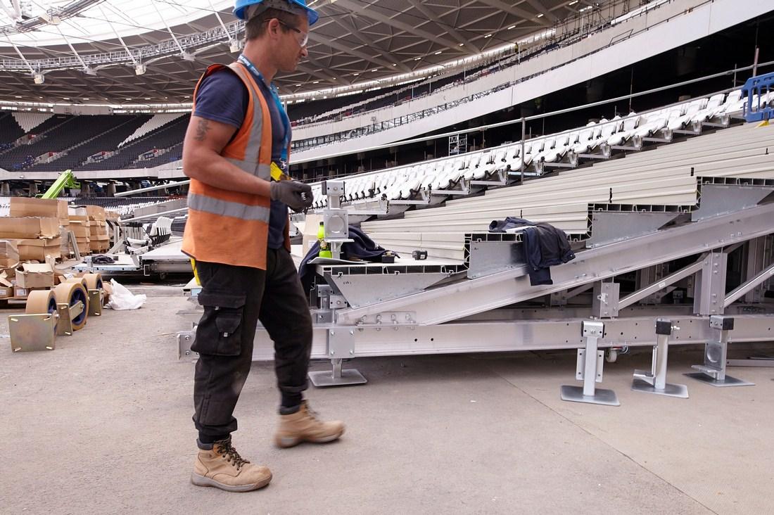 http://stadiums.at.ua/_nw/229/97863267.jpg