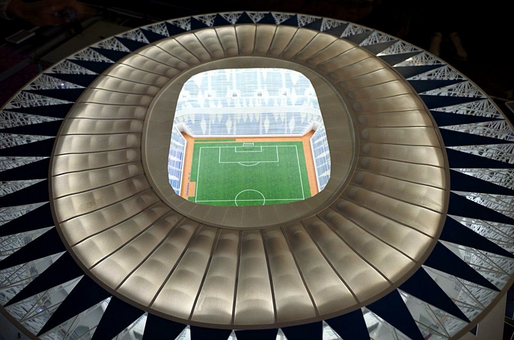 http://stadiums.at.ua/_nw/230/34608410.jpg