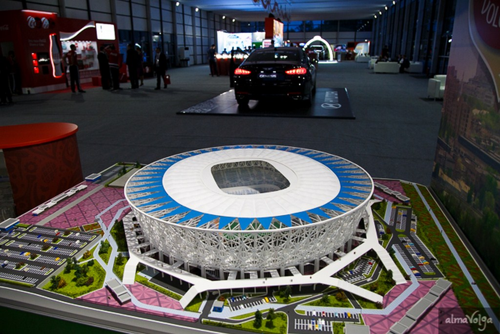 http://stadiums.at.ua/_nw/230/40162461.jpg
