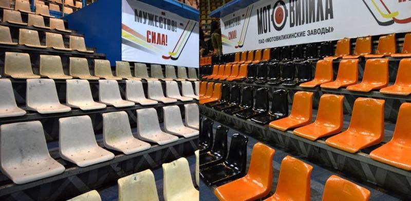 http://stadiums.at.ua/_nw/230/41299310.jpg
