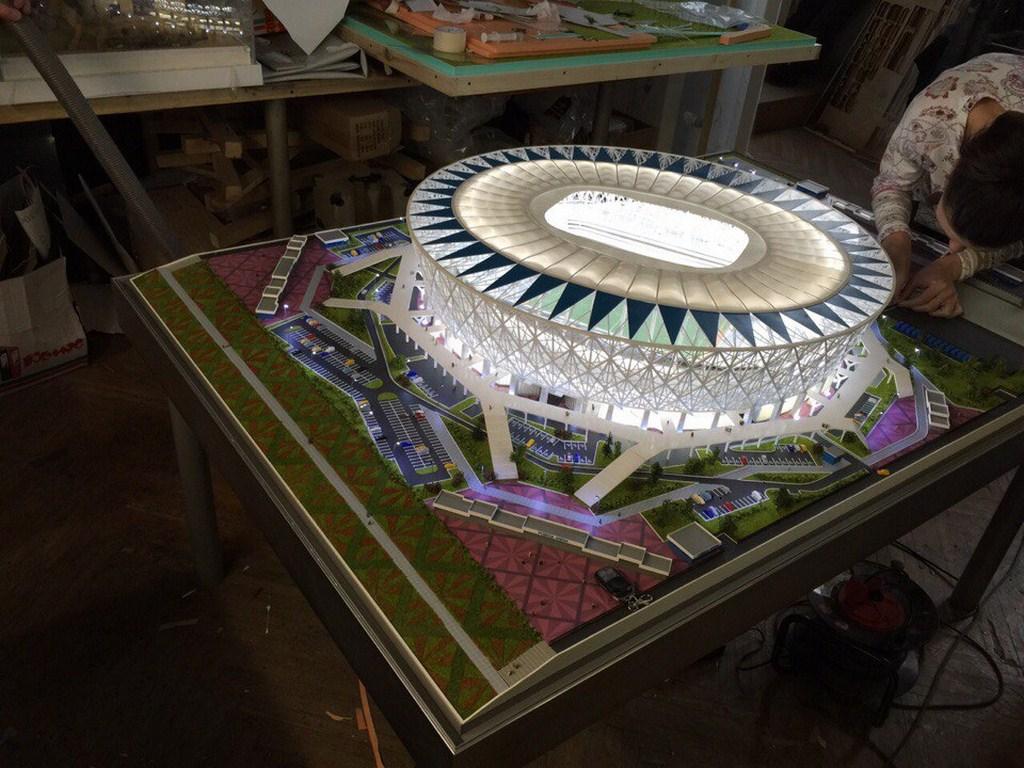 http://stadiums.at.ua/_nw/230/48788713.jpg