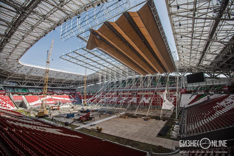 http://stadiums.at.ua/_nw/230/63564127.jpg