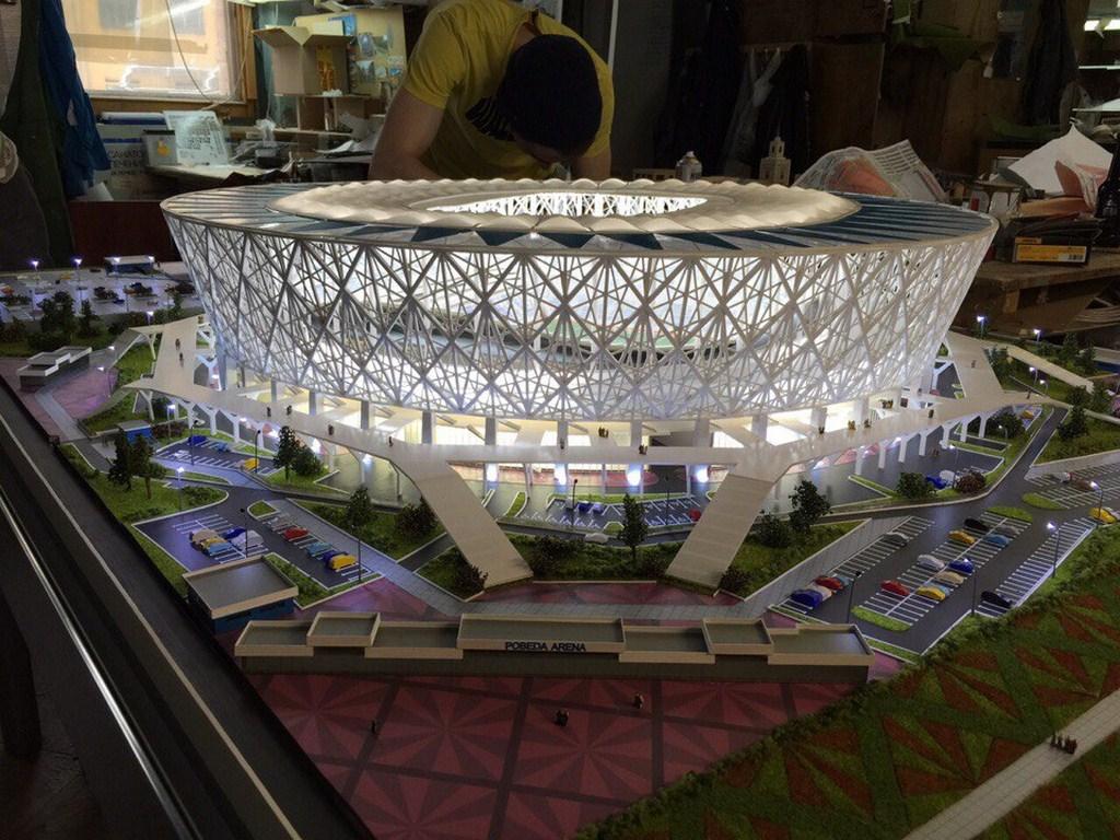 http://stadiums.at.ua/_nw/230/65197087.jpg