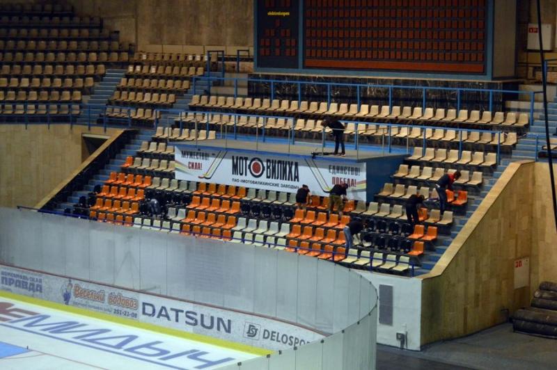 http://stadiums.at.ua/_nw/230/73992489.jpg