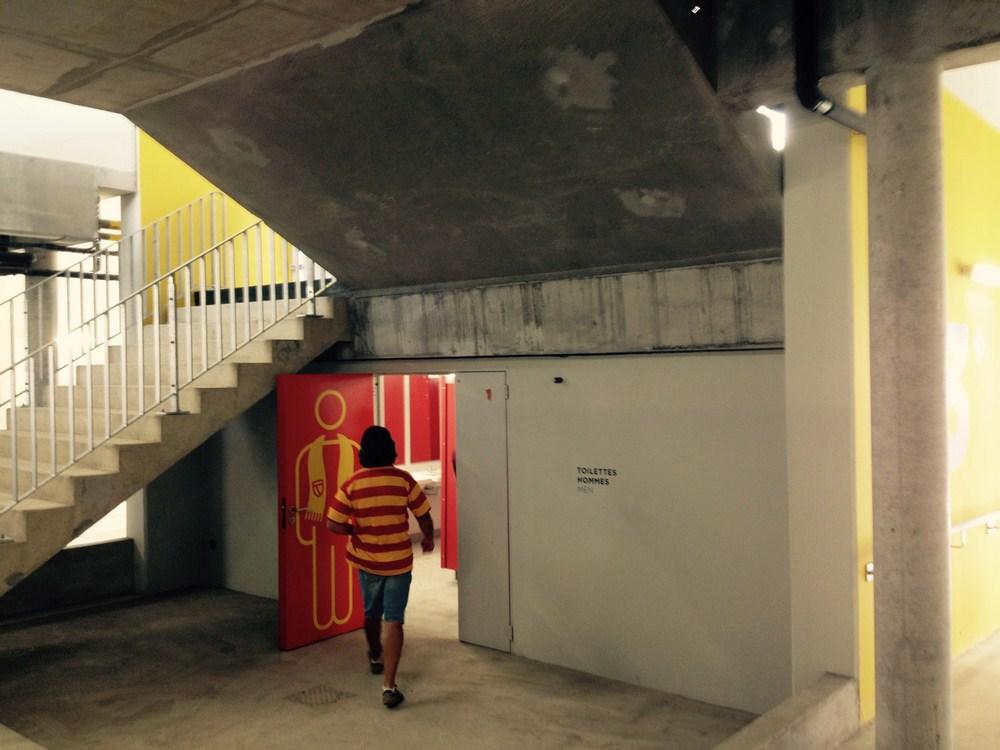 http://stadiums.at.ua/_nw/231/11055410.jpg