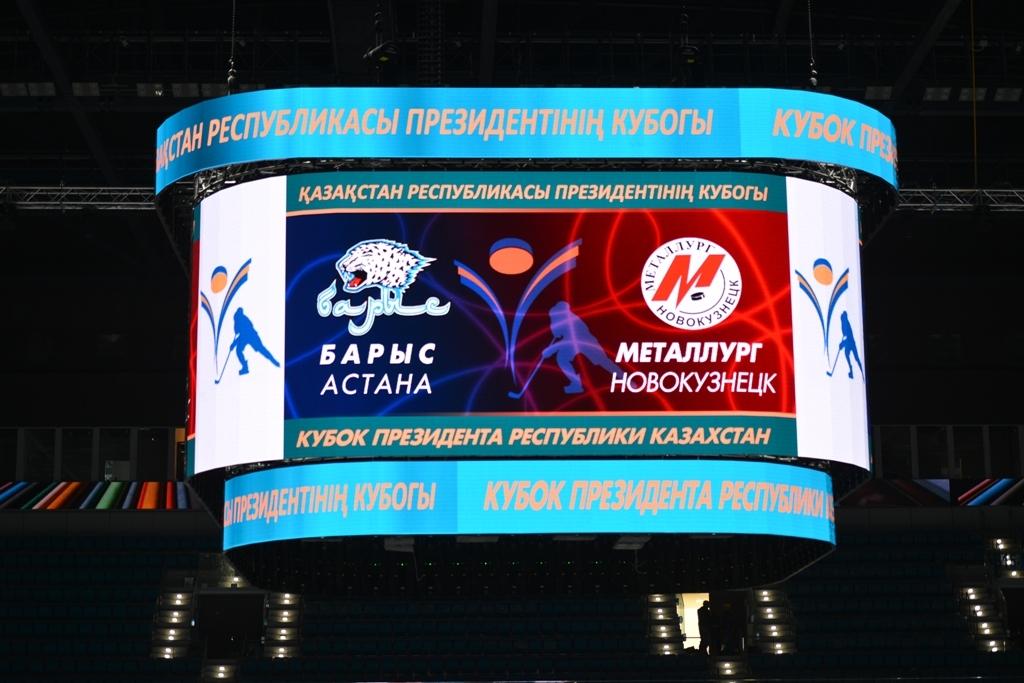 http://stadiums.at.ua/_nw/231/15472777.jpg