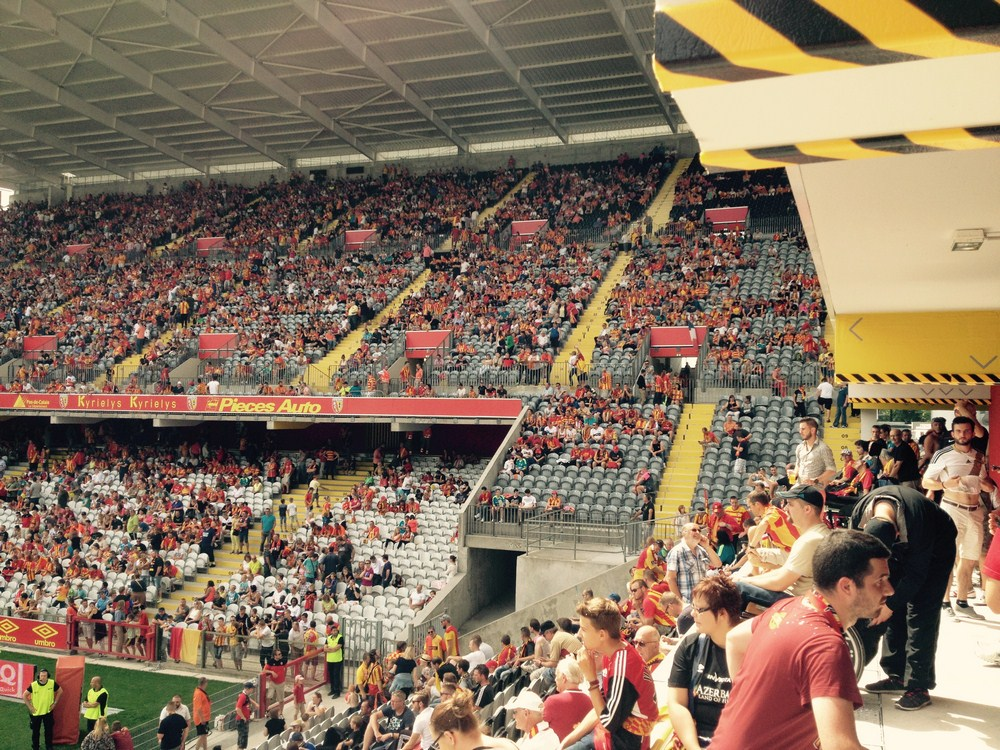 http://stadiums.at.ua/_nw/231/26684938.jpg