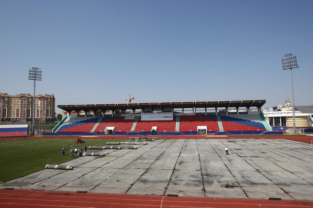 http://stadiums.at.ua/_nw/231/86793137.jpg