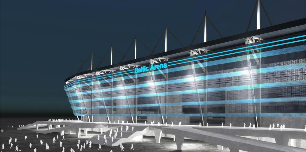 http://stadiums.at.ua/_nw/232/04874693.jpg