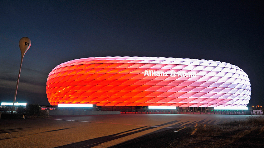 http://stadiums.at.ua/_nw/232/30055314.jpg