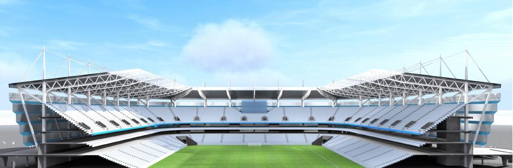 http://stadiums.at.ua/_nw/232/36767813.jpg