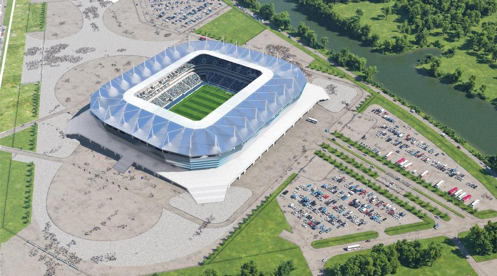 http://stadiums.at.ua/_nw/232/47150756.jpg
