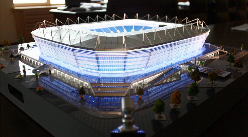 http://stadiums.at.ua/_nw/232/48429252.jpg