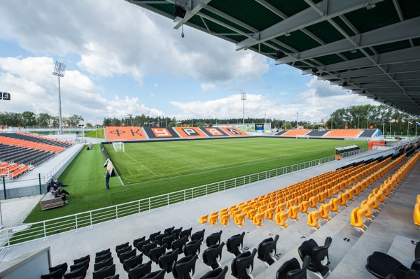 http://stadiums.at.ua/_nw/232/53177434.jpg